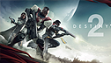 <br><br>Alumnus Jeroen Maton <br>working on Destiny 2