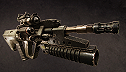 <br><br><br>The Best <br> PBR Guns <br>