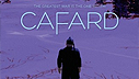 <br>Jan Bultheel talks <br>about  his movie <br>Cafard at DAE <br>