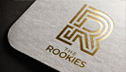 </br>Rookies </br>Awards </br>2019