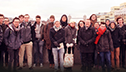 <br><br><br>Study visit to the UK 2015
