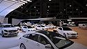 <br>Dirk Driehuijzen: <br>Mercedes booth <br>3D visualisation