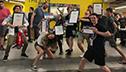 </br>Brains Eden 2019: </br> Students win 2 Awards!