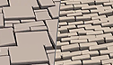 <br>Christophe Struyf: <br>Tileable Pattern Generator