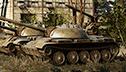 <br><br>Jeroen Maton shows<br> his work on Battlefield 4