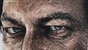 <br>Jeroen <br> Van Hoorebeke: <br> Characters for <br>Mafia III<br>