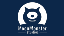 </br></br></br></br>DAE Studios new startup:  </br> MoonMonster Studios