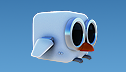 <br><br>Alumni release <br>Nerdy Bird 3D