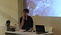 Alumnus </br>Robbert-Jan Brems </br>on Being a </br>Technical Artist