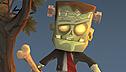 <br>DAEstudios <br>releases <br>ZombieSwipe